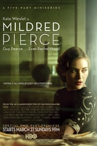 欲海情魔/Mildred Pierce(2011)