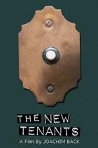 新房客/The New Tenants (2009)