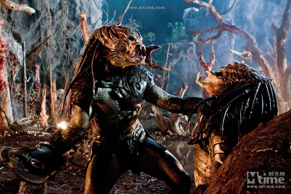 新铁血战士电影在线_《新铁血战士》超清MP4电影视频免费在线观看_龙珠电影网